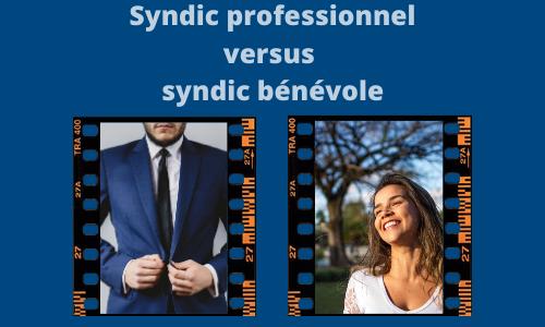 syndic-professionnel-contre-syndic-benevole
